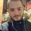 Станислав, 19, г.Красногорск