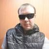 Алексей, 21, г.Няндома