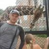 Сергей, 30, г.Грязи