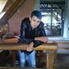 Михайло, 32, г.Ангилья