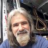 Philip, 55, г.Лос-Анджелес