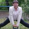 елена, 40, г.Ульяновск
