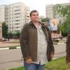Сергей, 39, г.Обоянь