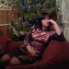 Наталия, 42, г.Ивацевичи