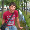 Рома Ковальчук, 30, г.Кузнецовск