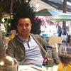 Санжар, 28, г.Алматы (Алма-Ата)