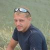 Виталий, 33, г.Новгородка