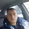 Леонид, 29, г.Лабинск