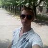 Николай, 19, г.Шахтерск