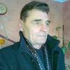 олег, 54, г.Чернянка