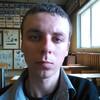 Александр, 26, г.Слуцк
