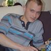 Евгений, 26, г.Родники