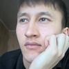Акром, 27, г.Саратов