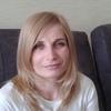 Наталья, 39, г.Кустанай