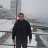 Иван, 35, г.Ялта