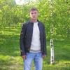 Андрей, 25, г.Темиртау