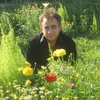 Наиль, 55, г.Барда