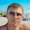 Макс, 34, г.Петрозаводск