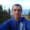 Вячеслав Жуков, 36, г.Калининград