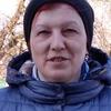 Ольга, 48, г.Можайск