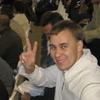 Виктор, 39, г.Балаково