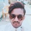 Imran, 20, г.Бангалор