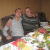 юра, 25, г.Скадовск