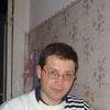 Ян, 35, г.Тырныауз