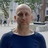 Владимир Александрови, 42, г.Ялта