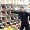 Abdulla, 36, г.Исфара