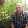 Валерий, 30, г.Усть-Илимск