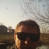 Vova, 38, г.Тернополь