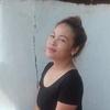 Aliwa Mancera, 32, г.Манила