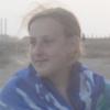 Оля, 16, г.Ровно