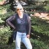 нина, 48, г.Томск