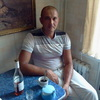 serg, 52, г.Жирновск