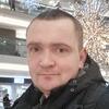 Сергей, 37, г.Мирный (Архангельская обл.)