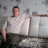Александр, 33, г.Кинель