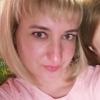 Эля, 28, г.Уфа