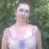 Женя Моисеева, 41, г.Щёлкино