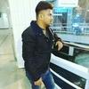 nishant, 28, г.Мумбаи
