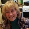 Валентина, 56, г.Отрадный