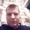 Кирилл, 22, г.Березники