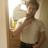 Daniil, 21, г.Звенигород