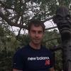 Евгений, 35, г.Первоуральск