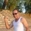 Ahmad, 54, г.Амман