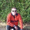 ANDREI, 44, г.Хемел-Хемпстед
