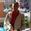Антон, 32, г.Campobasso