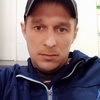 Дмитрий, 31, г.Шахты