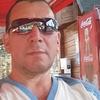 Василий, 47, г.Верхний Уфалей
